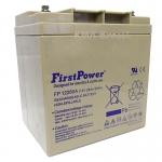 BATERIA SELADA 12V 28AH (TIPO A) FIRST POWER FP12280A