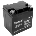 BATERIA SELADA 12V 28AH (TIPO A) FIRST POWER FP12280A