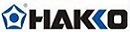 Conheça a marca HAKKO