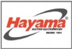 Conheça a marca HAYAMA