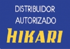 Conheça a marca HIKARI