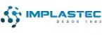 Conheça a marca IMPLASTEC