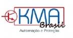 Conheça a marca KMABRASIL