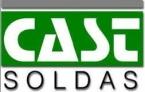 Conheça a marca CAST