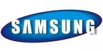 Conheça a marca SAMSUNG