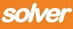 Conheça a marca SOLVER