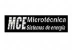 Conheça a marca MCE