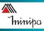 Conheça a marca MINIPA