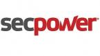 Conheça a marca SEC POWER