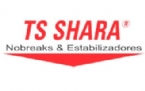 Conheça a marca TS SHARA
