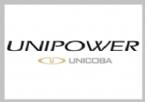 Conheça a marca UNIPOWER