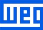 Conheça a marca WEG