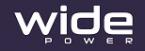 Conheça a marca WIDE POWER