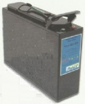 BATERIA SLIM 12V 180AH (VIDA UTIL 10~12 ANOS) HZB12-180FA
