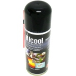 ÁLCOOL ISOPROPÍLICO SPRAY 227ml BGA SMD LIMPEZA DE PLACA IMPLASTEC