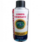 LIMPA CONTATO CONTACTEC SPRAY 217g / 350ml IMPLASTEC
