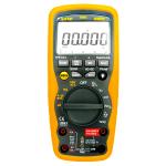 MULTÍMETRO DIGITAL PROFISSIONAL HIKARI HM-2920 = HM-2900 + USB + WIRELESS